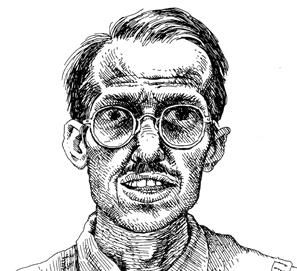 Robert Crumb - Entrevistas