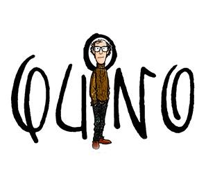 Premio Príncipe de Asturias para Quino