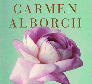 Los placeres de la edad de Carmen Alborch