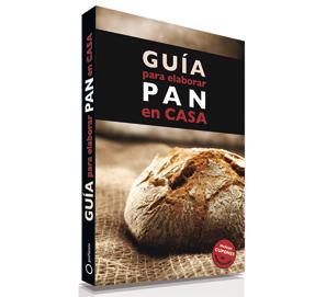 Guía para elaborar pan en casa - Qué es un panarra