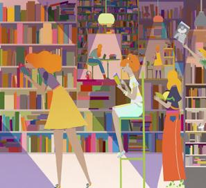 The New Yorker libera gratis parte de su archivo