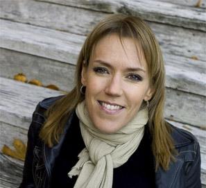 131 novelas para el Premio La Trama, de Aragón Negro y Ediciones B
