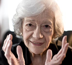 El polémico premio de Planeta en homenaje a Ana María Matute