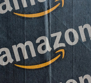 Hachette responde a Amazon