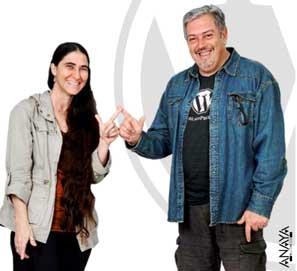 Manual para aprender WordPress por Fernando Tellado y Yoani Sánchez