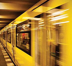 Underground - Murakami y el atentado del metro de Tokio