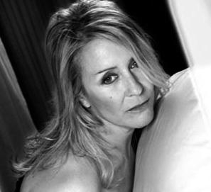 Entrevista y libro de Marina Castaño