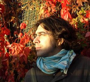 José Gutiérrez Román, Premio Adonáis 2010