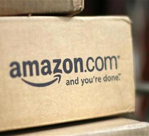 Amazon y Hachette firman la paz: ¡hay acuerdo!