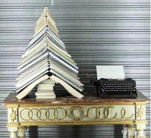 Libros para leer y regalar en Navidad 2014 y Reyes 2015