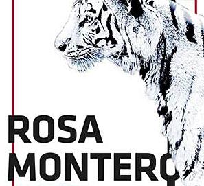 El peso del corazón de Rosa Montero
