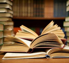 El canon de las bibliotecas llega al Tribunal Supremo