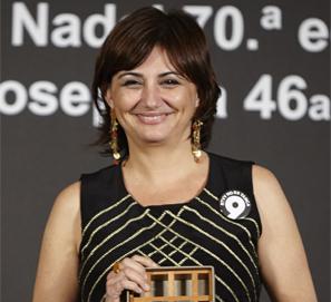 Ya se conocen las novelas finalistas del Premio Nadal 2015