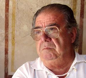 Premio de Poesía Ángel García López