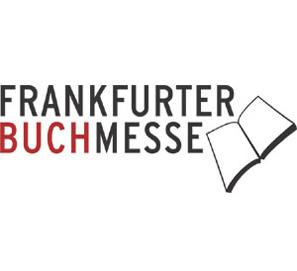 Arranca la 52ª Feria del Libro de Frankfurt