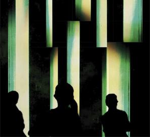Hombres sin mujeres, de Haruki Murakami