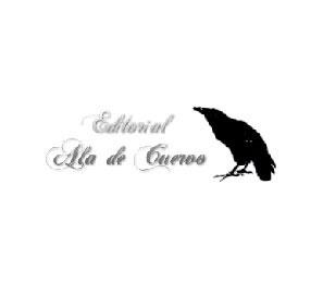 Nace la editorial Ala de Cuervo