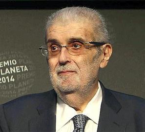 Muere José Manuel Lara Bosch, presidente del grupo Planeta