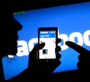 Estandarte.com tiene 6.000 seguidores en Facebook