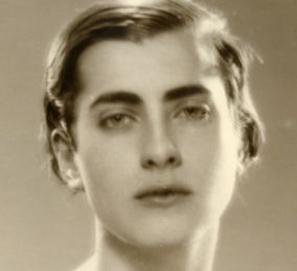 Marga Gil Roësset, en edición de Juan Ramón Jiménez