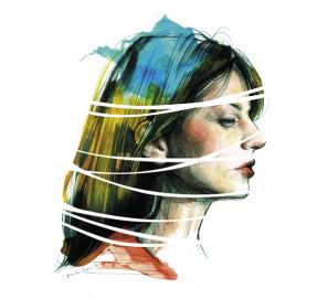 Apropiación indebida, de Lena Andersson