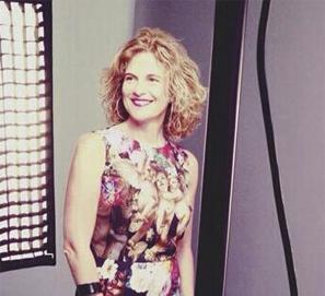 Patricia Soley-Beltran, Premio Anagrama de Ensayo