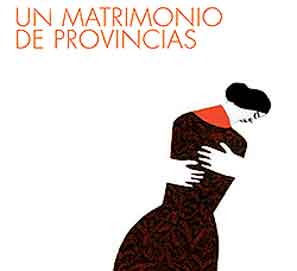 Un matrimonio de provincias de Marquesa Colombi
