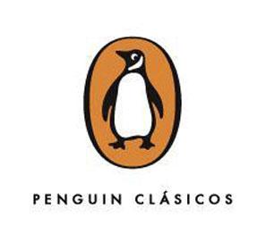 Penguin Clásicos: un nuevo sello editorial