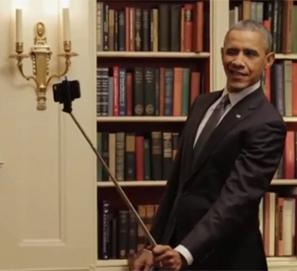 Obama fundará una biblioteca