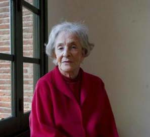 Ida Vitale, Premio Reina Sofía de Poesía