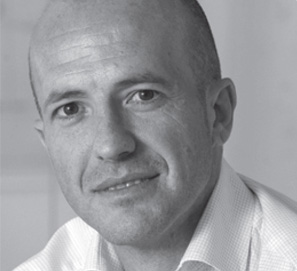 La gestión del talento en la era digital, por Eduardo Lazcano
