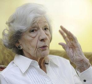 Homenaje a Ana María Matute en la BNE