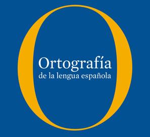 Nuevas y polémicas normas de ortografía de la lengua española