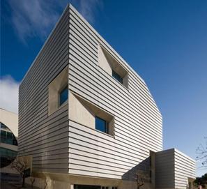 La Biblioteca Pública de Ceuta, premiada