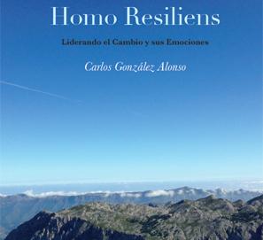 Homo resiliens, de Carlos González Alonso