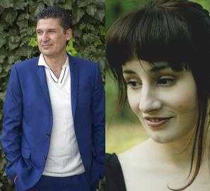 Edmundo Díaz Conde y Jimina Sabadú, Premio Ateneo de Sevilla