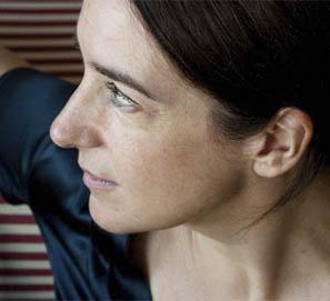 Elena Odriozola gana el Premio Nacional de Ilustración