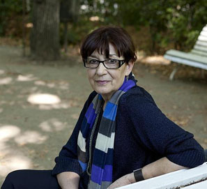 Agosto Clandestino 2015, poesía en Logroño