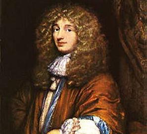 Cosmotheoros, de Christiaan Huygens