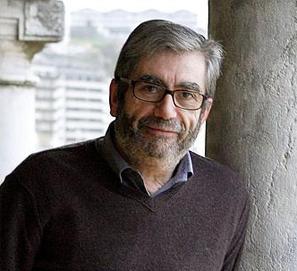 Cristóbal Pera dirigirá The Wylie Agency España