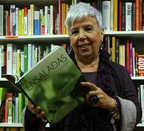 Conchita Quirós, Premio Aula de las Metáforas