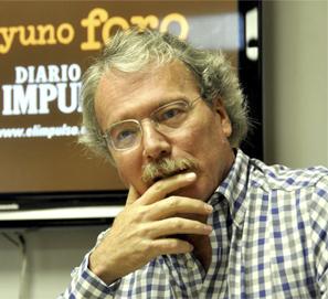 Alberto Barrera Tyszka, Premio Tusquets por Patria o muerte