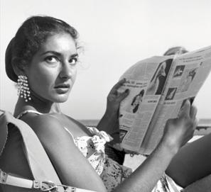 La pasión de ser mujer, de Eugenia Tusquets y Susana Frouchtman