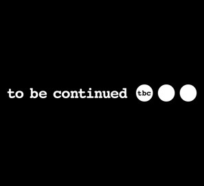To be continued, novela colectiva