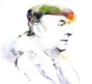 Pablo Neruda murió asesinado