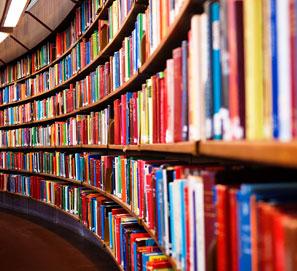 Día de las Librerías de CEGAL: suben las ventas