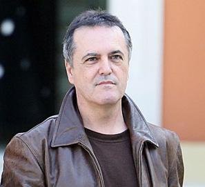 Talleres contra la exclusión en Huelva y Granada