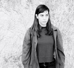 Cuestionario Estandarte: Ana S. Pareja (Alpha Decay)