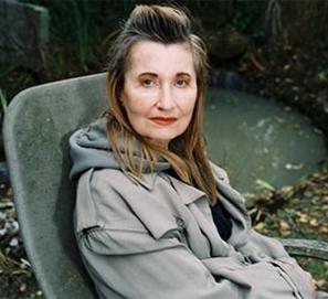Elfriede Jelinek, censurada en Polonia