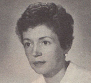 Isabel Bas Amat, Premio de las Autoras de Cómic